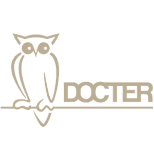 Docter Optic